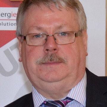 Liam McNally, Practitioner