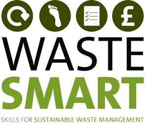 Waste Smart Training