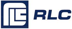 RLC Engineering Group
