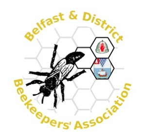 Belfast & District Beekeepers' Association