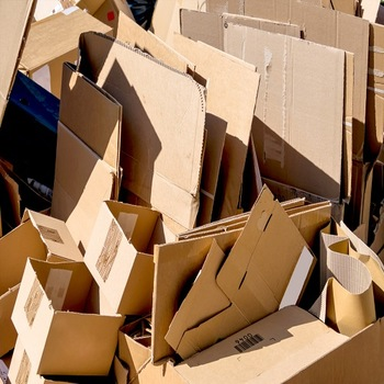 How Redundant Packaging Provides Cost Savings