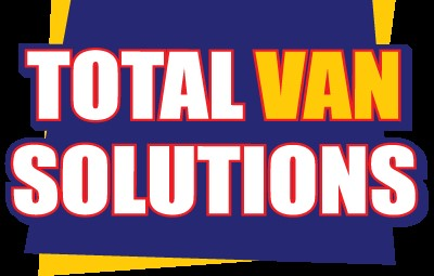 Total Van Solutions